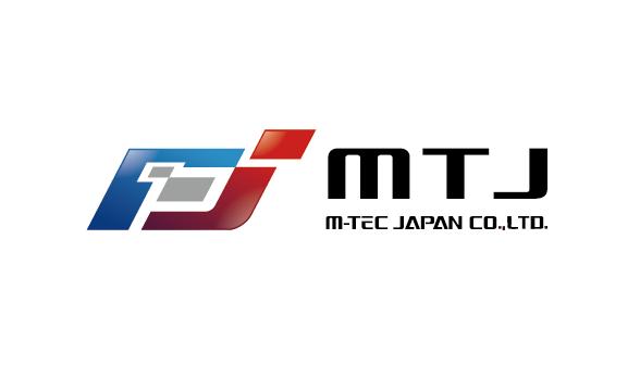 M-TEC JAPAN株式会社