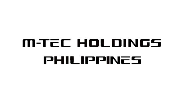 M-TEC HOLDINGS PHILIPPINES