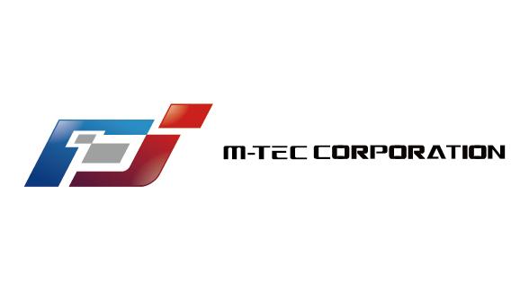 M-TEC CORPORATION